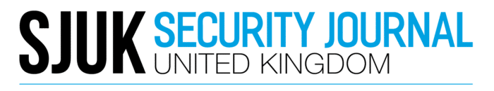 Security Journal UK