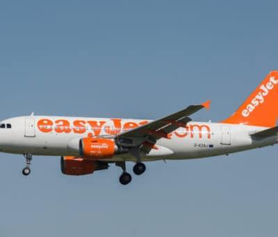 UK Airprox Board