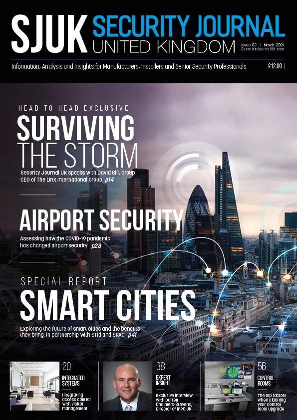 SJUK - March 2021 Cover Digital LowQ