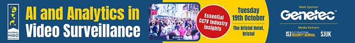Global-MSC-Web-Banner-advert-FINAL-728v90-002