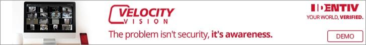 Security-Journal-UK-1x-Leaderboard-Banner-728x90-1